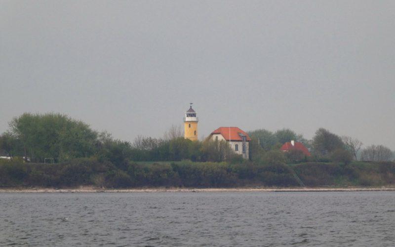 12 tranesand2-vinden forsvinder tid til at kigge på Nordborg fyr