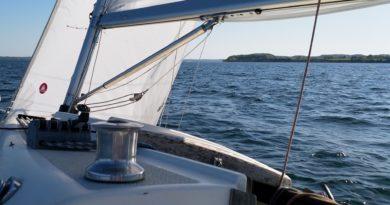 N.Ø.R.D. Barsø – Den ekstra lange vej rundt